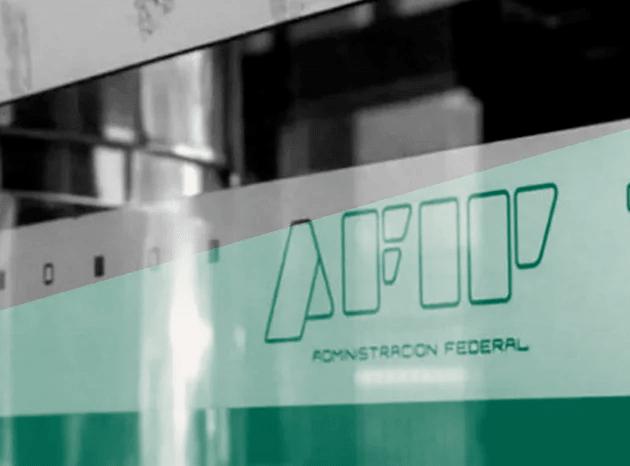 defensa-de-deudas-con-afip