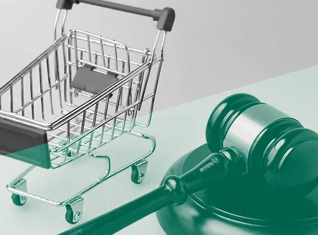 derecho-del-consumidor