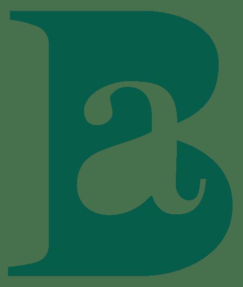 logo-alfredo-bernabei