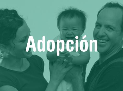 Adopcion2