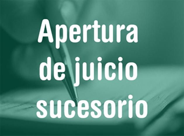Apertura-de-juicio-sucesorio2-NEW