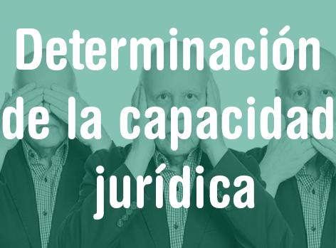 Capacidad Juridica2