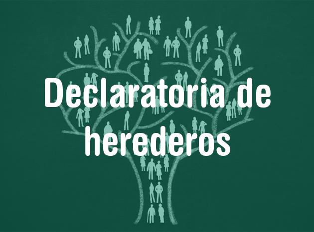 Declaratoria-de-Herederos-NEW22