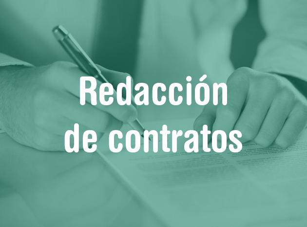Redacción-de-contratos-Hover
