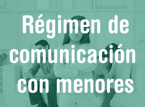Regimenes2