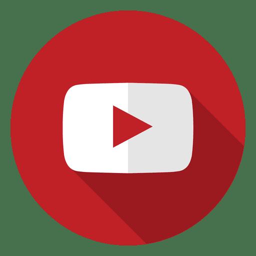 f2ea1ded4d037633f687ee389a571086-icono-de-youtube-logo-by-vexels