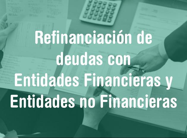Refinanciacion2